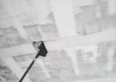 Drywall Repair Palm Harbor FL
