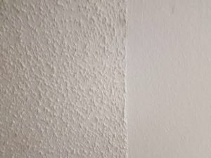 Drywall Repair in Pinellas County - Angie's List Super Award