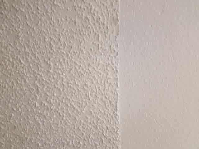 in drywall co design home repair hole ideas patching tips cost burnbox ceiling