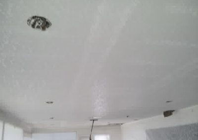 Ceiling Texturing Drywall